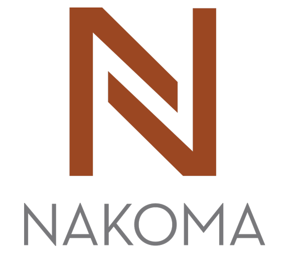 Nakoma Resort